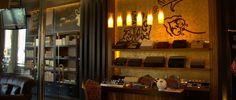 Best Interior Designer * Ghadeer Interior Decorations   Best Interior Designers  @ghadeer #ghadeer  #interior #architect #qatar #bestinterior #houseideas #decorator #ideas