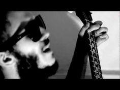 Fraquejar e Resistir - Luiz Gabriel Lopes