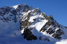NO WAY | SOLDA | SNOWCAMPITALY | snowcamp.it