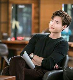 Lee Jong Suk Cute, Lee Jung Suk, Park Hae Jin, Park Seo Joon, Asian Actors, Korean Actors, Lee Jong Suk Wallpaper, Jong Hyuk, Kang Chul