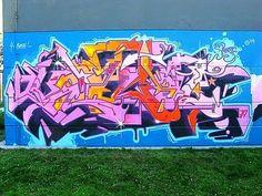 cool+graffiti+art.jpg (400×300)