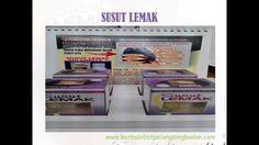 OBAT PELANGSING BADAN   HERBAL PELANGSING   SUSUT LEMAK HP/WA: 082280008119