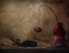Ad vitam... by Delphine Devos