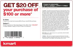 Kmart Coupons Ends of Coupon Promo Codes MAY 2020 ! Customers your Recognizing for meeting fun satisfied of shopping the family and e. Kmart Coupons, Love Coupons, Grocery Coupons, Free Printable Coupons, Free Printables, Coupons For Boyfriend, Coupon Stockpile, Extreme Couponing, Coupon Organization