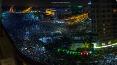 Romania's protests: A response to a three-pronged assault on anti-corruption measures Bucharest Romania, Sansa, Imagines, 16 Year Old, Stay Strong, Funny Photos, Northern Lights, Victoria, Explore