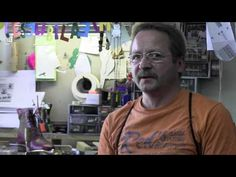 Schreiner Hannover tischler schreiner berufsbild bühnenhandwerker