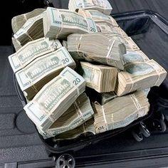 Make Money Online Now, Make Money Today, How To Make Money, Mo Money, Money Tips, Earn Money, Money On My Mind, Money Stacks, Online Jobs