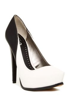 CIRCUS BY SAM EDELMAN Jaelyn Pump