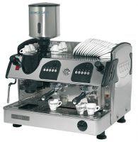 Expobar Markus Control Plus Coffee Machine Espresso Coffee Machine, Coffee Maker, Coffee Shops, Commercial Coffee Machines, Coffee Supplies, Sandwich Bar, Single Serve Coffee, Coffee Brewer, Coffee Drinkers