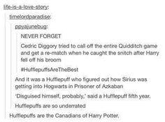 Draco Malfoy, telling daddy on you since 1993