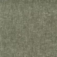 Brussels Washer Robert Kaufman linen rayon mix fabric , linen fabric