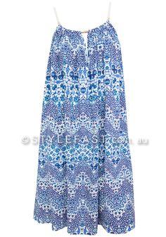 Boho Clothing Australia Boho australia dresses online
