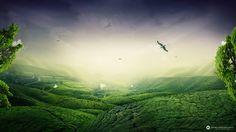 Breathtaking Landscape Wallpaper Landscape Nature Wallpapers in 2560×1440 Natural Landscape Wallpapers (25 Wallpapers)   Adorable Wallpapers