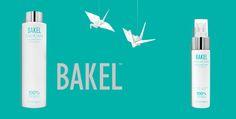 Prendetevi cura di voi stessi! Naturalmente, con Bakel | Victoria Concept