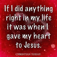 My Heart is given to GOD and Jesus Christ Faith Quotes, Bible Quotes, Bible Verses, Qoutes, War Quotes, Jesus Quotes, My Jesus, Jesus Christ, Savior