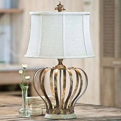 Antique Reproduction Lighting by Style - Vintage Chandeliers, Carved Table Lamps, European Wall Sconce - Layla Grayce