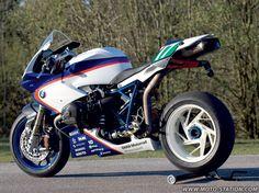 BMW R1200S LeMans07 st4gz