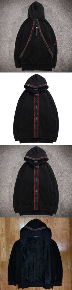 7xl hoodie sudadera hombre 8xl XXL-6XL  new autumn and winter hoodies plus size men's clothing hooded 155CM bust hip hop