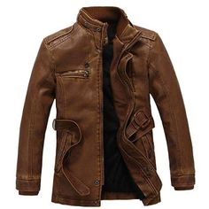🛍free shipping ww 🔥 prod recommendations personalized JUST 4 u 👊 For Jacket, Check   https://amalhantashfitness.com/collections/men-bodybuilding-apparel/products/new-men-winter-leather-jacket-fashion-brand-quality-fleece-lined-motorcycle-bomber-faux-leather-coats-male-outerwear?variant=1015283974155    For crop Top, check…