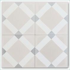 Tiles, Sweet Home, Texture, Interior Design, Patterns, Home Decor, Mosaics, House Decorations, Diner Decor
