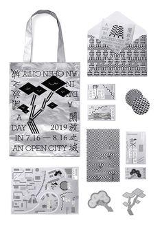 campaign typography campaign typography STUDIO NA. Graphic Design Posters, Graphic Design Inspiration, Art Design, Book Design, Cover Design, Brand Identity Design, Branding Design, Brochure Design, Event Branding