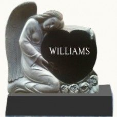 17 Best New Tombstone Designs Images Tombstone Designs