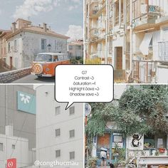 Trả Công thức #VSCO #iphonephotos Photography Editing Apps, Photo Editing Vsco, Vsco Photography, Photography Filters, Lightroom, Photoshop, Vsco Effects, Best Vsco Filters, Vsco Themes