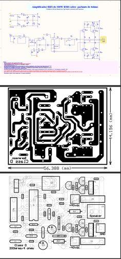 Usb Li-ion Battery Charger Circuit