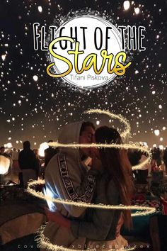 Cover Shop 3 - Flight of the Stars Wattpad, Stars, Reading, Cover, Movie Posters, Shopping, Film Poster, Sterne, Reading Books
