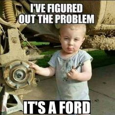 60 Ideas ford truck memes for 2019 Ford Memes, Ford Humor, Chevy Memes, Ford Quotes, Camaro Memes, Chevy Quotes, Truck Quotes, Truck Memes, Funny Car Memes