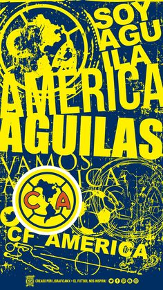 5772355ef  América  LigraficaMX ·131114CTG. Israel Becerra · America · Nike Club  America 2012 Third Jersey Mexican Soccer ...