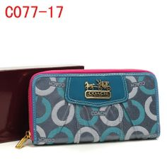 website for discount coach wallet outlet $34 OMG!!