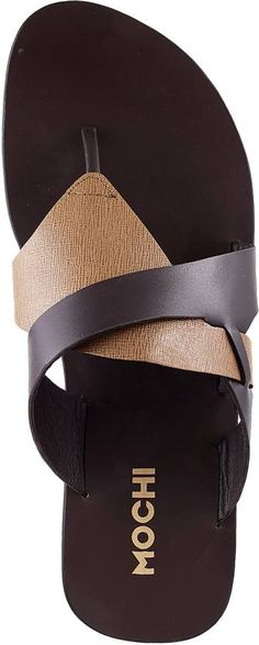 Mochi Men Brown Sandals - Buy 12,Brown Color Mochi Men Brown Sandals Online at Best Price - Shop Online for Footwears in India | Flipkart.com