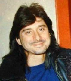 Steve Perry Steve Perry Daughter, Neal Schon, Journey Band, Journey Steve Perry, Rock Groups, Best Rock, My Favorite Music, Favorite Things, Good Looking Men