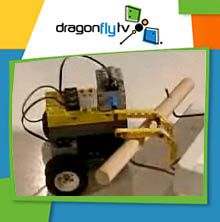 The goal of this science fair project is to understand how engineering teams work, by designing a robot that accomplishes a defined function. Science Fair Projects, Lego Projects, Lego Mindstorms, Teamwork, Robots, Gadgets, Building, Ideas, Robot