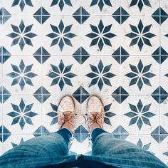 tuiles/tiles/baldosas