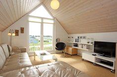 Eine schicke Unterkunft für Ihren #Urlaub im SeaWest Ferienpark bei Lønne heute -10% zum #LastMinute Preis - meldet Euch im Büro bei Interesse: http://www.danwest.de/ferienhaus/3800/