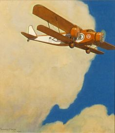 Maynard Dixon 1930 Print The Automobile Appeared On The Cover Westways In 1930 Beneficial To The Sperm Antiques