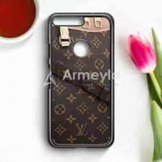 Louis Vuitton Pallas Monogram Canvas Handbags Google Pixel XL Case   armeyla.com