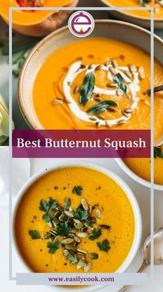 vegan butternut squash recipes, INGREDIENTS 3 tbsp. olive oil, divided, plus more for foil 3 butternut squash (about 2 pounds each) Kosher salt and pepper 8 small shallots, quartered 12 sprigs fresh thyme, plus more for serving 3 tbsp. pure maple syrup... butternut squash recipes roasted, butternut squash recipes soup, butternut squash recipes healthy, stuffed butternut squash recipes, butternut squash recipes easy, #butternutsquashrecipes #butternutsquash #butternut Vegan Butternut Squash Recipes, American Kitchen, Healthy Gluten Free Recipes, Pure Maple Syrup, Fresh Thyme, Soup Recipes, Easy Meals, Gourmet, Country Open Plan Kitchens
