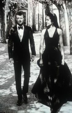 Crown Prince Frederik and Mary in Vogue Australia 2016