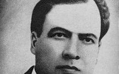 Rubén Darío, Marcha triunfal #Nicaragua #español