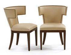 1095-Jacob-Chair by Nancy Corzine