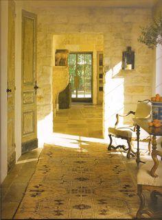 Décor de Provence: French Home