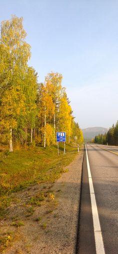 Find your destination - Levi. Lapland, Finland, Levi Ski Resort