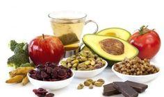 3 Prodigious Cool Ideas: Cholesterol Vegan cholesterol diet plan tips.Cholesterol Diet For Kids cholesterol lowering foods chicken breasts.Cholesterol Lowering Foods The Body. Healthy Cholesterol Levels, Cholesterol Symptoms, Cholesterol Diet, Reduce Cholesterol, Healthy Low Carb Snacks, Healthy Recipes, Vitamine K2, Calories, Diets