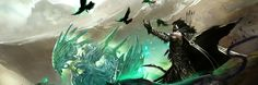 The Golden Rules of Guild Wars 2  idvy0730