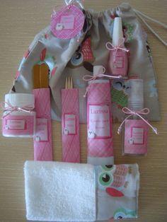 chinelo infantil festa do pijama unicornio kit com 50 pares. Carregando  zoom.