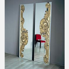 Bollywood Mirror now featured on Fab.
