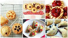 Farklı, değişik ve şık kurabiyeşekilleridaha da bir lezzet açıcı oluyor. Hazırladığımız galeride tam 115 adetkurabiye sunum örnekleri mevcut. Marketten aldığınız bir çubuk krakeri süsleyerek daha farklı bir hale, lezzetli hale dönüştürebilirsiniz. Sevdiğiniz bir kurabiye hamurunu farklı şekillerde hazırlayıp